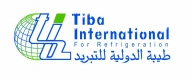 Jobs and Careers at Tiba International For Refrigeration   Egypt