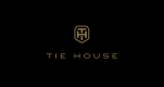 Jobs and Careers at Tie House Egypt