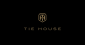 Marketing Manager at Tie House