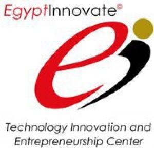 TIEC Logo