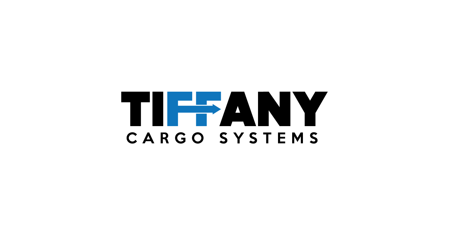 Jobs and Careers at Tiffany Cargo Systems, Egypt | WUZZUF
