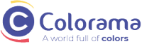 Jobs and Careers at Colorama Coatings Egypt