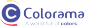 HR Generalist at Colorama Coatings