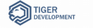 Tiger Development Logo