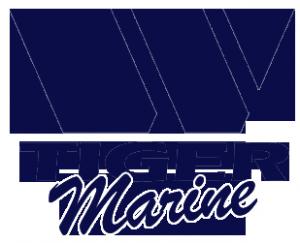 Tiger Marine Logo