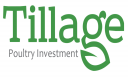 Jobs and Careers at Tillage  Egypt