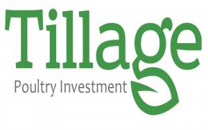 Tillage  Logo