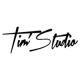 Jobs and Careers at TimStudio Photography and Film Egypt