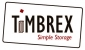 Design Engineer at Timbrex