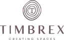 Jobs and Careers at Timbrex Egypt