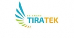 Jobs and Careers at Tiratek For Trading And Contracting Company  Egypt