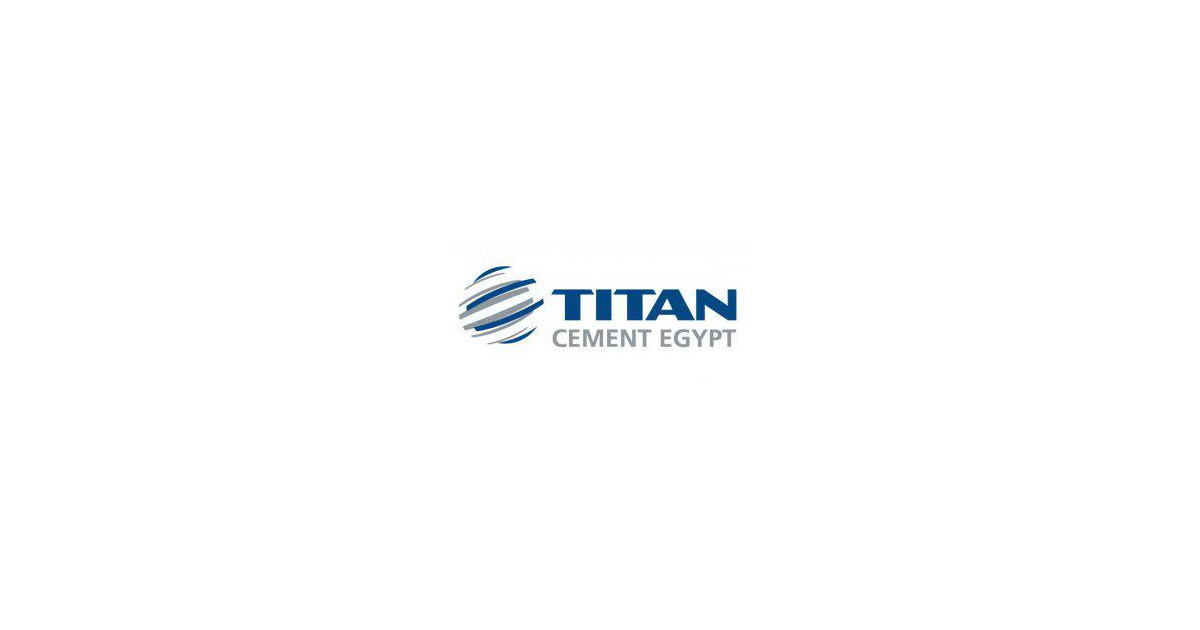 Job: Treasury Analyst at Titan Cement Egypt in Cairo, Egypt | WUZZUF