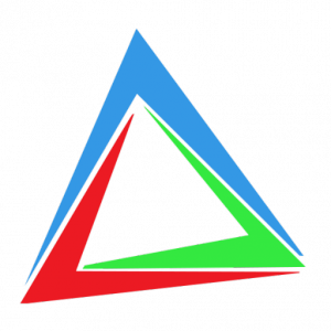 Titrias Logo