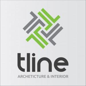 Tline Logo