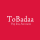 Jobs and Careers at ToBadaa Egypt