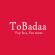 Content Creator at ToBadaa