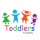 Jobs and Careers at Toddlers Academy Egypt