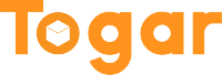 Jobs and Careers at Togar Egypt