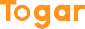 Senior UI/UX Developer & Designer at Togar