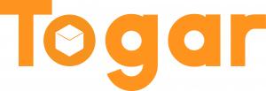 Togar Logo