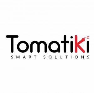 Jobs and Careers at Tomatiki Smart Solution, Egypt | WUZZUF