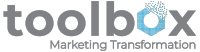 Jobs and Careers at Toolbox Marketing Consulting Egypt