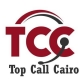 Jobs and Careers at Top Call Cairo Egypt