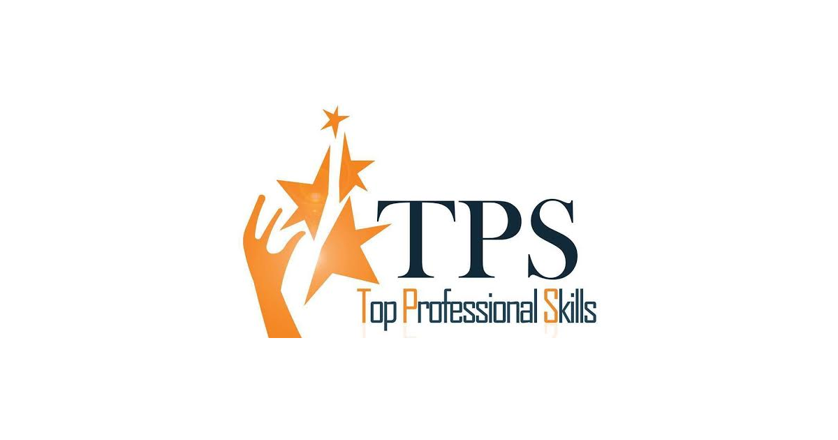 Jobs and Careers at Top Professional Skills, Egypt | WUZZUF