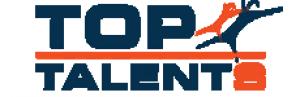 Top Talents Logo