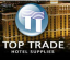 Foreign Purchasing Specialist at Top Trade