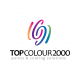 Jobs and Careers at Top color 2000 Egypt