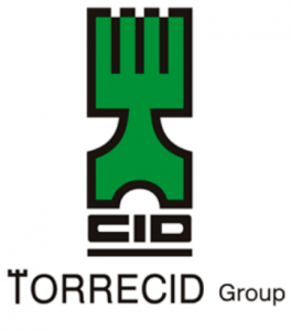 Torrecid Egypt SAE Logo