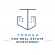 Property Sales Consultant at Toshka for Real Estate investment