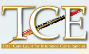 Total Care Egypt Logo