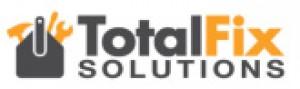 TotalFix Solutions Logo