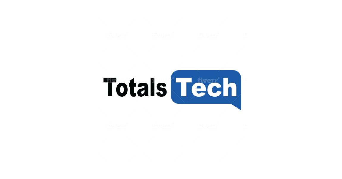 صورة Job: Full Stack WordPress Web Developer at Totals Tech in Kuwait City, Kuwait