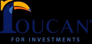 Toucan Egypt Logo