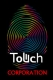 Jobs and Careers at Touch for IT Egypt