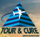 Digital Marketing Specialist at Tour & Cure