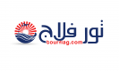Jobs and Careers at TourFlag Egypt