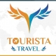 Jobs and Careers at Tourista Travel Egypt