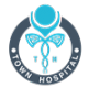 Jobs and Careers at Town Hospital Egypt
