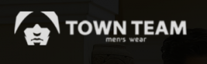 Town Team Logo
