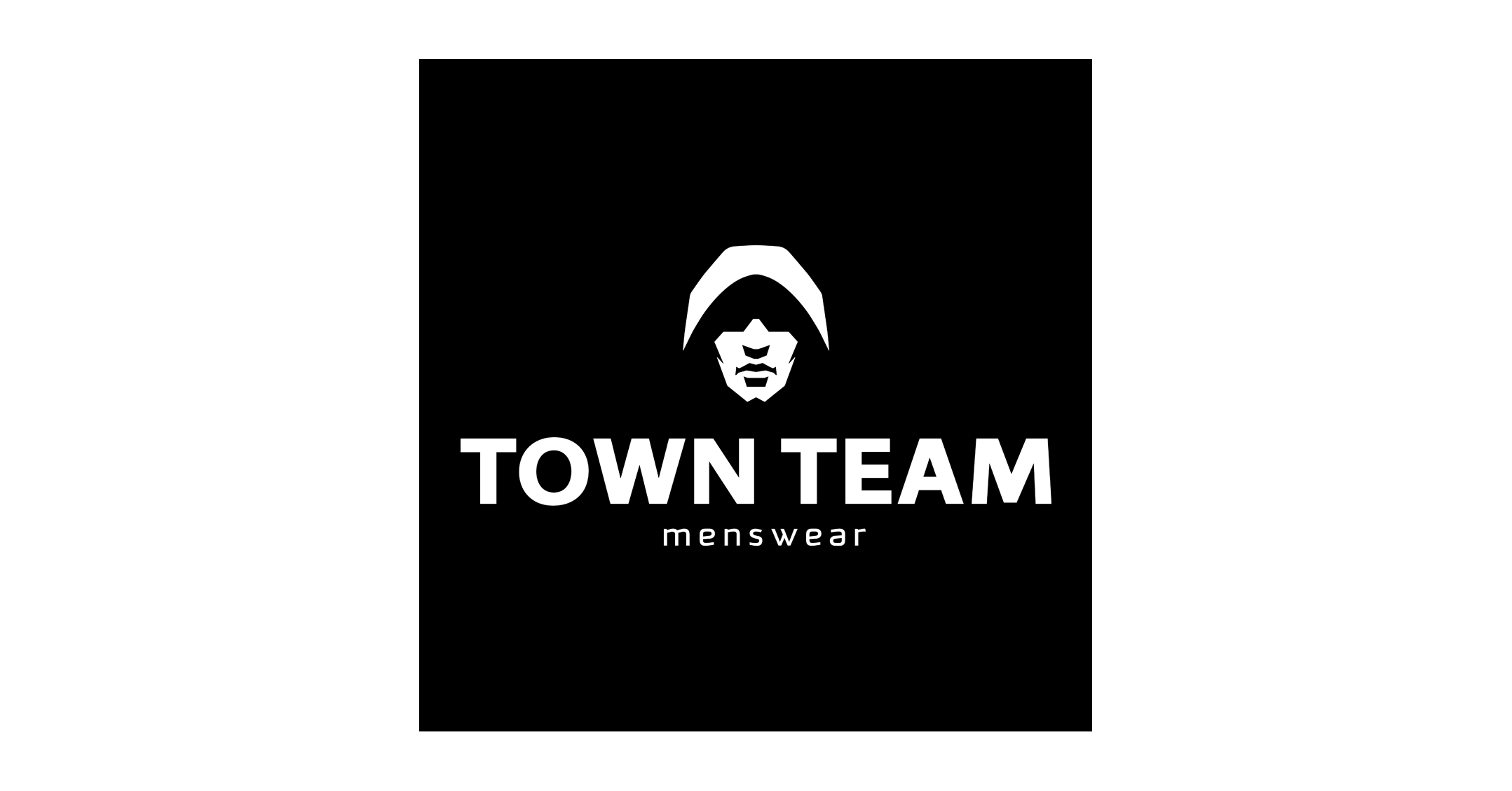صورة Job: Surveillance Operator at Town Team in Gharbia, Egypt