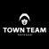 Graphic Designer - Gharbia at Town Team