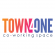 Digital Marketing Intern at Town4One