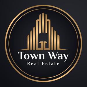 Townway Logo