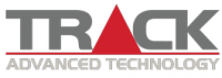 Jobs and Careers at Track Advanced Technology Egypt