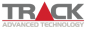 Sales Representative at Track Advanced Technology