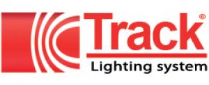 Track Lighting System Logo